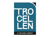 Trocellen logo 1