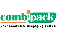 combipack logo