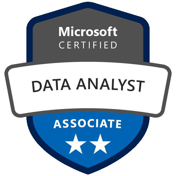CERT-Associate-Data-Analyst-600×600